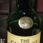 Glenlivet French Oak Reserve 15 (x2) (AWC-sample #38, HGU)