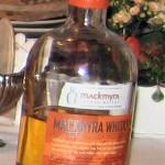 Mackmyra Den Första Utgåvan