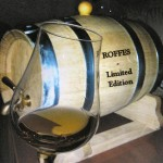 Roffes Limited Edition 2012