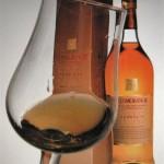 Glenmorangie Sonnalta (46%, OB PX Sherry Finish)