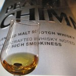 Peat Chimney 12 y.o (Wemyss Malts – blended)