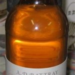 Bunnahabhain Peated Sherry, (46% A.D Rattray)