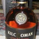Kilchoman Sherry Cask (x2)