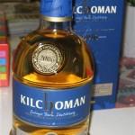 Kilchoman Vintage 2006