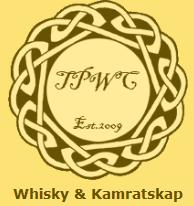 TPWC - The Peaty Whisky Club