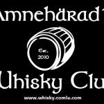 Whiskyprovning!