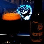 BrewDog IPA Is Dead – Motueka 6,7%