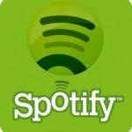 Spotify-playlist med bästa de whiskylåtarna!