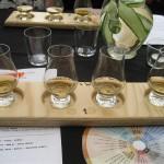 Whiskyafton #11 med Amnehärad´s Whisky Club