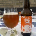BrewDog IPA Is Dead – HBC 6,7%