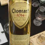 Clontarf Single Malt 1014