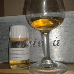 Laphroaig Cairdeas Origin, 51,2% (For Friends Of Laphroaig 2012)