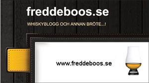 logga_freddeboos
