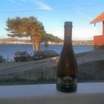 S:t Eriks APA American Pale Ale (nr 1432)