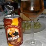 Breznak, 5,1% (nr 1611)