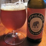 Oppigårds Indian Tribute (nr 1415) 6,6%