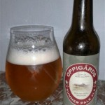 Oppigårds Summer Pale Ale, 5,0% (nr 1491)