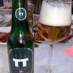 TT Original Lager, 4,5% (nr 1352)
