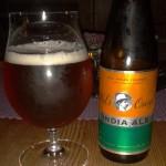Nils Oscar India Ale 5,3% (nr 1464)