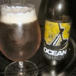 Oceanbryggeriet Indian Pale Ale 5,4% (nr 89852)