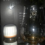 Ardbeg Galileo 49% 1999/2012 (ex-Bourbon and ex-Marsala Casks)