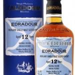 Edradour Caledonia 12, 46% (nr 86868)