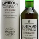 Laphroaig PX Cask 48%