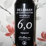 Bellman 6,0 (nr 1279)