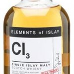 Elements of Islay CI3 50,3%