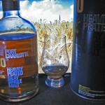 Bruichladdich Port Charlotte 10 Heavily Peated 46% 40 ppm