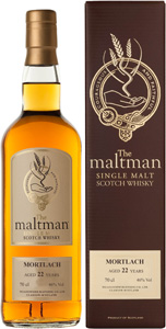 themaltman_mortlach22
