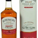 bowmore_cask_strength56