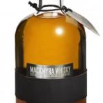 Mackmyra Moment Glöd 51,2% (nr 40424)