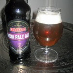 Fuller's India Pale Ale 5,3% (nr 1518)
