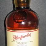Glenfarclas 2000 Vintage, 46% (SWF-16)
