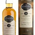 glengoyne14_germanoakwood