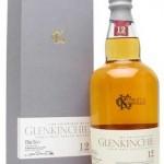 Glenkinchie 12, 43%