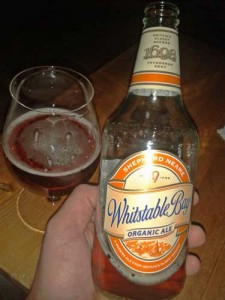 whitstable_ale
