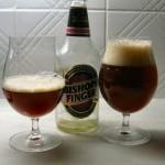 Bishops Finger Kentish Strong Ale, 5,4% (nr 1677)