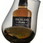 Highland Park Cask Strength 56% (nr 554)