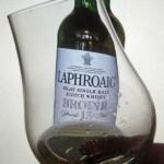 Laphroaig Brodir 13, 50,5%
