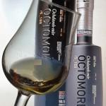 Bruichladdich Octomore 5.1/5_169 59,5%