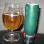 Steinlager Pure 5,0% (nr 1206)