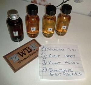 wb_samples