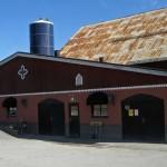 Grythyttans Destilleri – whiskyresa med AWC och TPWC