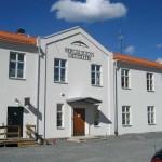 Bergslagens Destilleri – whiskyresa med AWC och TPWC