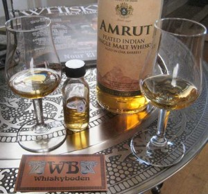 amrut_peated_(whiskyboden)
