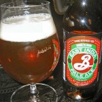 Brooklyn East India Pale Ale 6,9% (nr 1688)