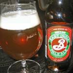 Brooklyn East India Pale Ale 6,9% (nr 1688)