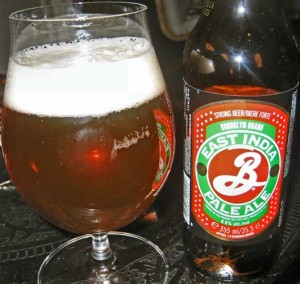 brooklyn_east_ipa